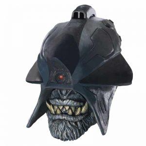 Halo Universe Brute Stalker Overhead Latex Mask Adult
