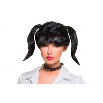 Abby Sciuto Wig