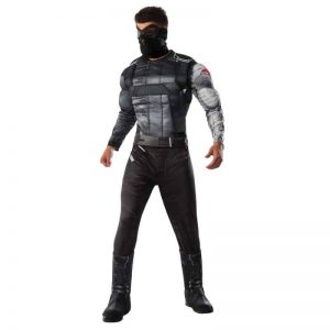 winter soldier civil war costume
